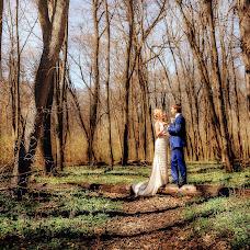 Jurufoto perkahwinan Andrey Izotov (AndreyIzotov). Foto pada 12.03.2019