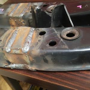 プレジデント JHG50 11年式 ソブリンロングのタイヤのカスタム事例画像 ソブリンVIPさんの2019年01月17日12:43の投稿