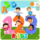 Kids Learning - ABC 123 (app)