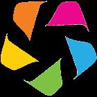 Reel Code Media icon