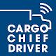 Cargo Chief Driver