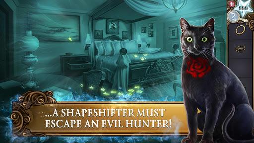 Adventure Escape: Haunted Hunt 1.21 screenshots 2