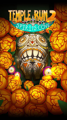 Temple Run 2 1.51.0 screenshots 1