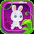 Bunny, Squirrel & Tiger: Platform Adventure Run file APK for Gaming PC/PS3/PS4 Smart TV