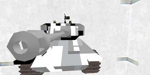 panzerkampfwagen T-34(G)