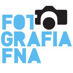fotografia-fna-2014-logo