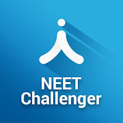 Aakash Educational Services Limited Launches Free App for NEET aspirants