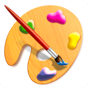 App Coloring Book 4 You APK for Windows Phone