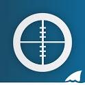 SharkScope icon