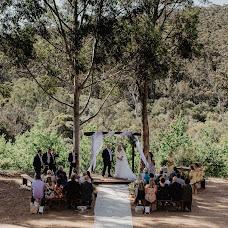 Wedding photographer Lana Pratt (lanaprattphoto). Photo of 13.02.2019