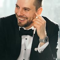Александр Исмаилов