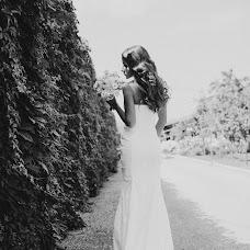 Wedding photographer Stas Moiseev (AloeVera). Photo of 25.03.2017