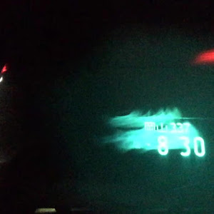 スカイラインクーペ CPV35のカスタム事例画像 だいさんの2020年02月08日00:28の投稿