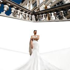 Wedding photographer Martynas Ozolas (ozolas). Photo of 12.07.2018