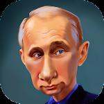 President 2017- life simulator Icon
