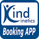 Kind Kinetics v 0.0.4 app icon