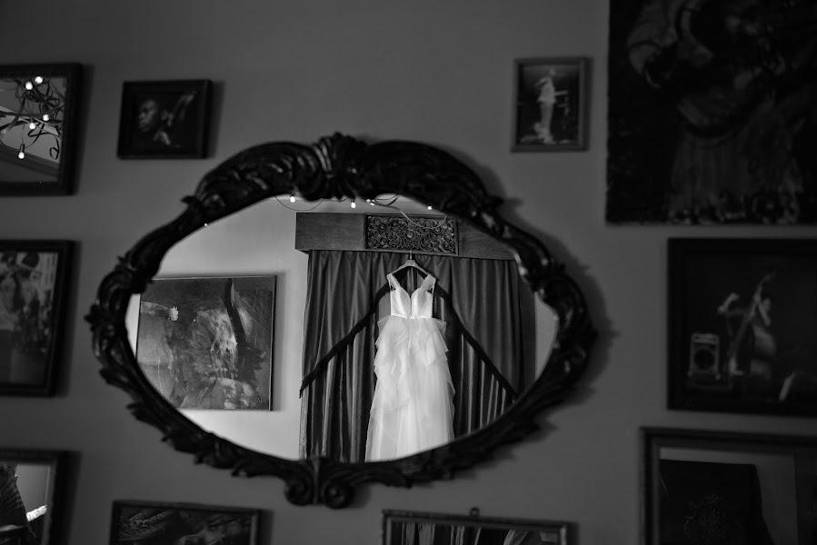 Wedding photographer Vlad Axente (vladaxente). Photo of 08.04.2016
