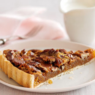 Light Pecan Pie Recipes