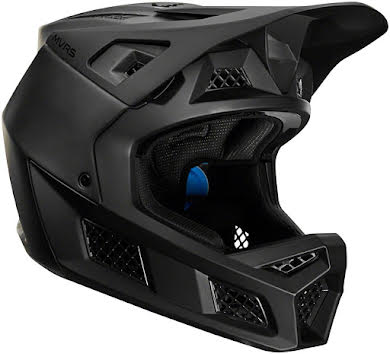 Fox Racing Rampage Pro Carbon Full Face Helmet alternate image 16