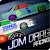 JDM Drag Racing file APK for Gaming PC/PS3/PS4 Smart TV