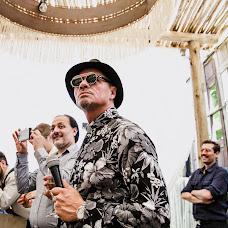 Wedding photographer Ana Rivetti (anitarivetti). Photo of 10.06.2017