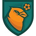 Crossfute icon