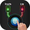 Lie Detector Simulator 2020 icon
