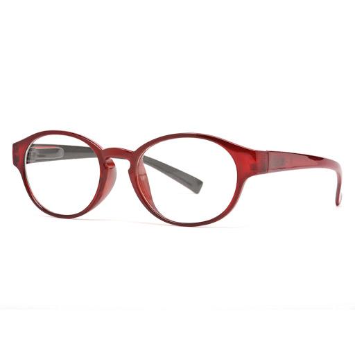 lentes de lectura nordic vision halmastad +1.5