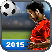 Play Football 2016 Games