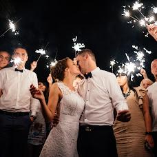 Wedding photographer Evgeniy Yanen (JevGen). Photo of 04.01.2018