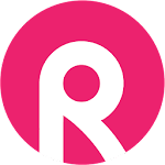 Internet Radio - Radify ?? Icon