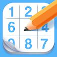 Sudoku 2020 : Evolve Your Brain