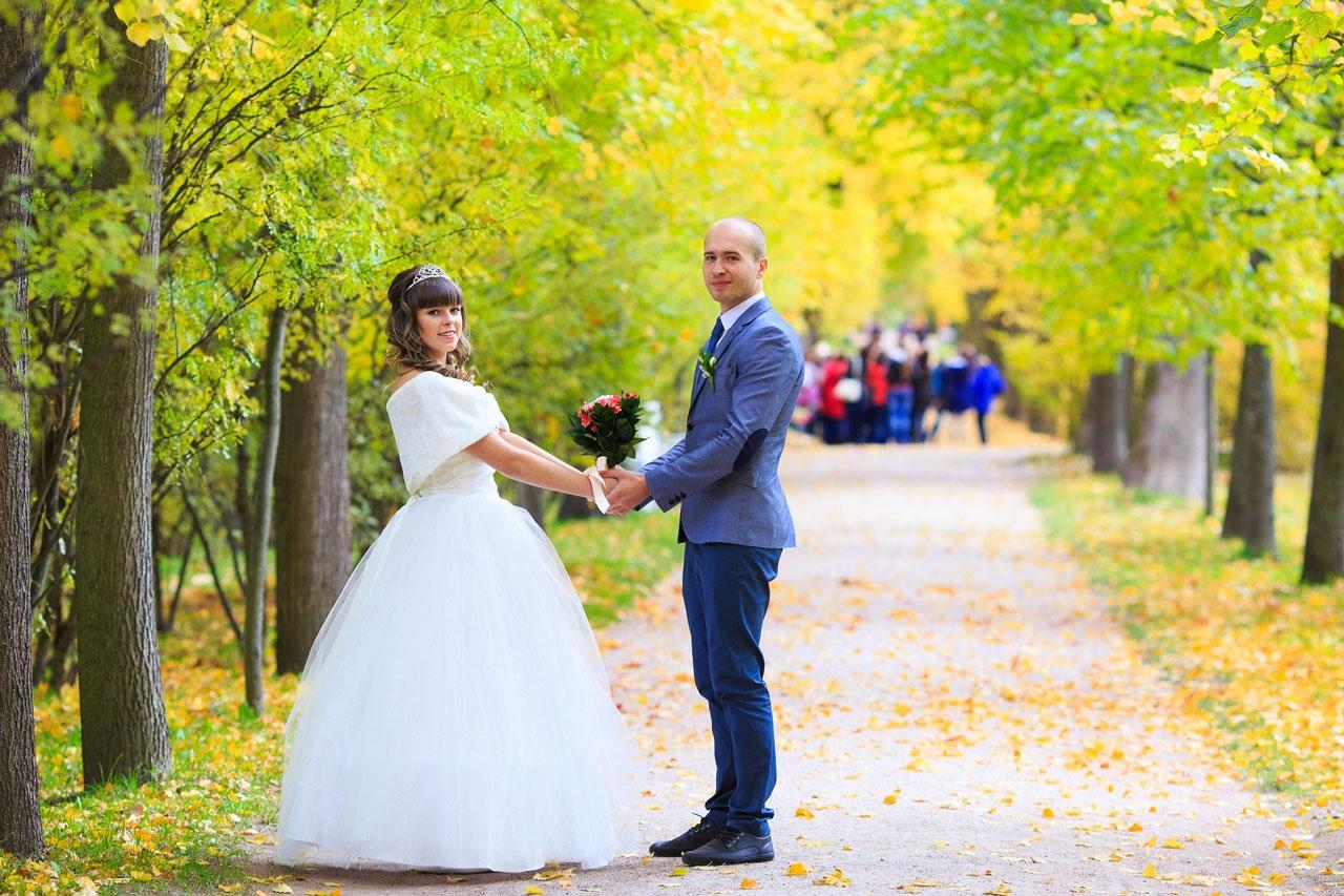екатерининский парк москва свадебное фото фотографий документов