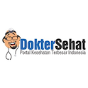 Dokter Sehat icon