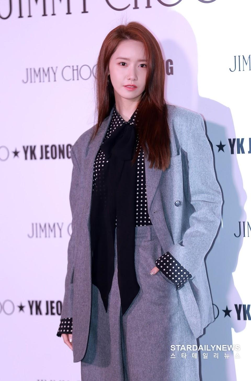 yoona suit 4