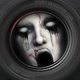 Ghost Hunting Camera (Simulator) icon