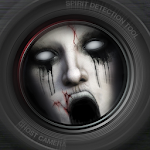 Ghost Hunting Camera 1.1.2 (AdFree)