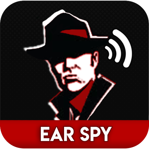 Ear SPY - Super Ear