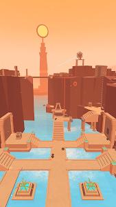 Faraway: Puzzle Escape 1.0.83 (Full)