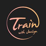 Train With Jaclyn App