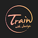 Train With Jaclyn App Apk