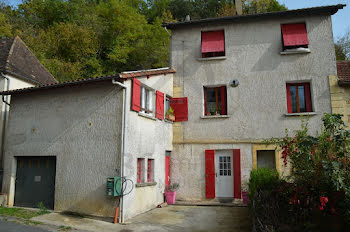 maison à Lalinde (24)