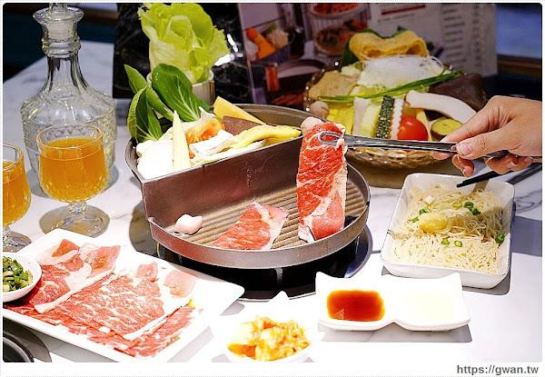 田季發爺燒肉 台中逢甲店