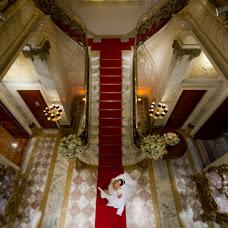 Wedding photographer Lenine Serejo (serejo). Photo of 28.08.2017