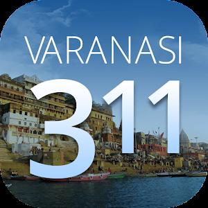 Varanasi-311