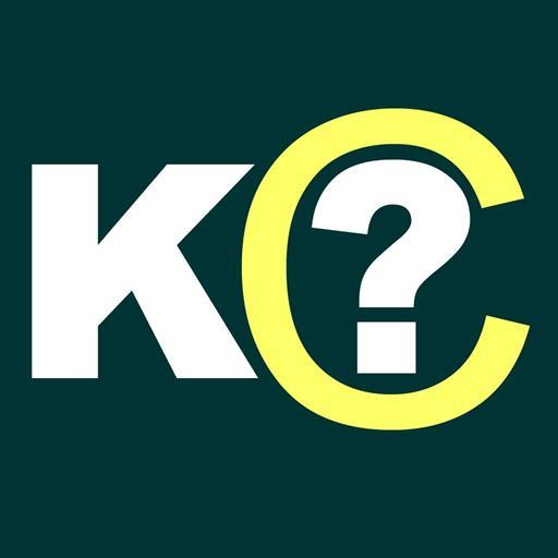 KosChertified? Grocery List +