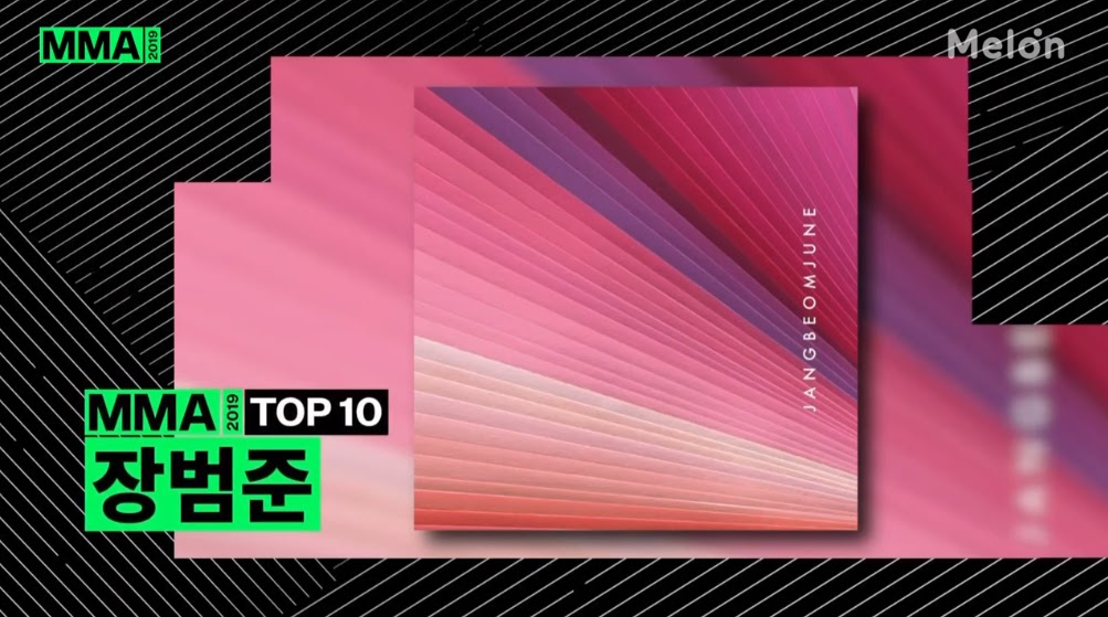jbj top 10