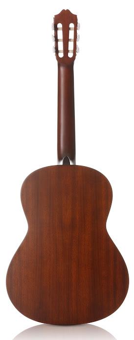 Cordoba guitar CP100 classic pack