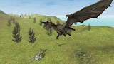Flying Fury Dragon Simulator Apk Download Free for PC, smart TV