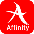 Affinity power sales